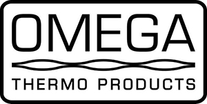 Mercato Koel Vries & Klimaattechniek is leverancier van Omega thermo Products